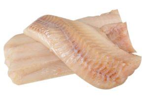 Seiloins premium kvalitet - Lofotfisk